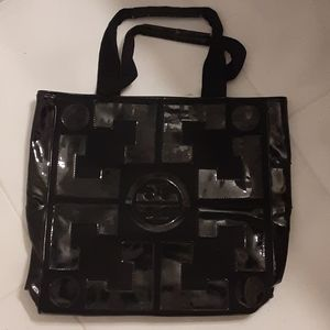 Tory Burch Totes bags